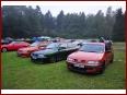 1. NissanHarzTreffen - Bild 57/341