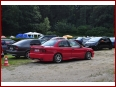 1. NissanHarzTreffen - Bild 221/341