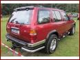 1. NissanHarzTreffen - Bild 278/341