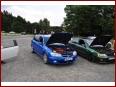 1. NissanHarzTreffen - Bild 262/341