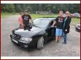 1. NissanHarzTreffen - Bild 86/341