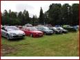 1. NissanHarzTreffen - Bild 118/341