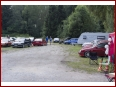 1. NissanHarzTreffen - Bild 182/341