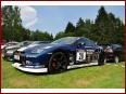 1. NissanHarzTreffen - Bild 199/341
