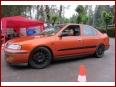 1. NissanHarzTreffen - Bild 31/341