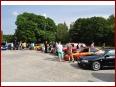 1. NissanHarzTreffen - Bild 237/341