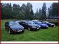 1. NissanHarzTreffen - Bild 58/341