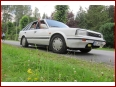 1. NissanHarzTreffen - Bild 167/341