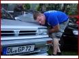 1. NissanHarzTreffen - Bild 68/341