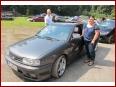1. NissanHarzTreffen - Bild 126/341