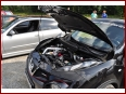 1. NissanHarzTreffen - Bild 235/341