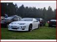 1. NissanHarzTreffen - Bild 60/341