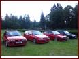 1. NissanHarzTreffen - Bild 1/341