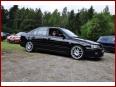 1. NissanHarzTreffen - Bild 129/341