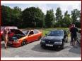 1. NissanHarzTreffen - Bild 232/341