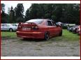 1. NissanHarzTreffen - Bild 113/341
