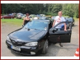 1. NissanHarzTreffen - Bild 143/341