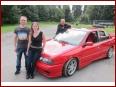 1. NissanHarzTreffen - Bild 142/341