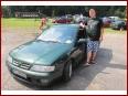 1. NissanHarzTreffen - Bild 97/341