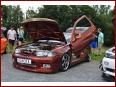 1. NissanHarzTreffen - Bild 259/341