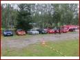 1. NissanHarzTreffen - Bild 13/341