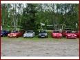 1. NissanHarzTreffen - Bild 107/341