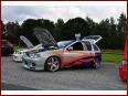 1. NissanHarzTreffen - Bild 251/341