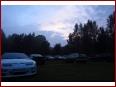 1. NissanHarzTreffen - Bild 51/341