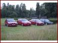 1. NissanHarzTreffen - Bild 6/341