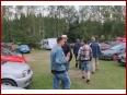 1. NissanHarzTreffen - Bild 273/341