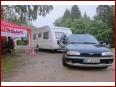 1. NissanHarzTreffen - Bild 50/341