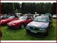 1. NissanHarzTreffen - Bild 195/341