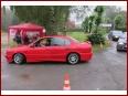 1. NissanHarzTreffen - Bild 19/341