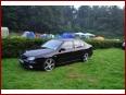 1. NissanHarzTreffen - Bild 59/341