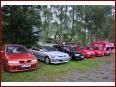 1. NissanHarzTreffen - Bild 52/341