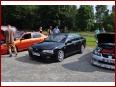 1. NissanHarzTreffen - Bild 238/341