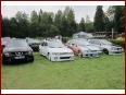 1. NissanHarzTreffen - Bild 272/341