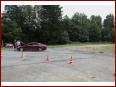 1. NissanHarzTreffen - Bild 156/341