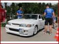 1. NissanHarzTreffen - Bild 157/341