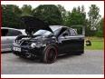 1. NissanHarzTreffen - Bild 253/341