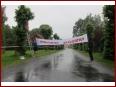 1. NissanHarzTreffen - Bild 10/341