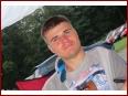 1. NissanHarzTreffen - Bild 284/341