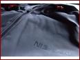 1. NissanHarzTreffen - Bild 218/341
