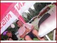 1. NissanHarzTreffen - Bild 281/341