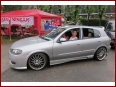 1. NissanHarzTreffen - Bild 42/341