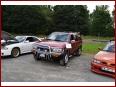 1. NissanHarzTreffen - Bild 256/341