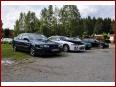 1. NissanHarzTreffen - Bild 202/341