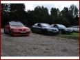 1. NissanHarzTreffen - Bild 109/341