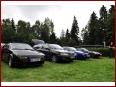 1. NissanHarzTreffen - Bild 103/341
