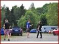 1. NissanHarzTreffen - Bild 211/341
